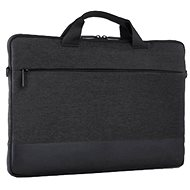 Dell Professional 13'' - Laptoptáska