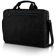 """Dell Essential Briefcase (ES1520C) 15"""" - Laptoptáska"""
