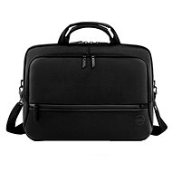 "Dell Premier Briefcase 15,6"" - Laptoptáska"