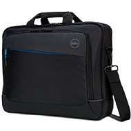 "Dell Professional Briefcase 14"" - Laptoptáska"