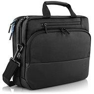 "Dell Pro Briefcase 14"" - Laptoptáska"
