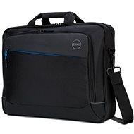 "Dell Professional Briefcase 15,6"" - Laptoptáska"