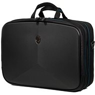 "Dell Alienware Vindicator Briefcase V2.0 - 17.3"" - Laptoptáska"