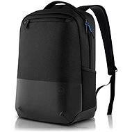 "Dell Pro Slim Backpack 15"" - Laptop hátizsák"