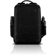 "Dell Essential Backpack (ES1520P) 15"" - Laptop hátizsák"