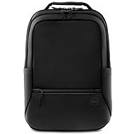 "Dell Premier Backpack 15"" fekete - Laptop hátizsák"