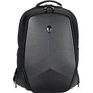 """Dell Alienware Vindicator 17"""" - Laptop hátizsák"""