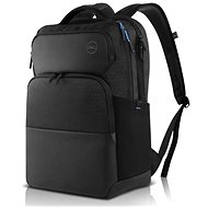 "Dell Pro Backpack 17"" - Laptop hátizsák"