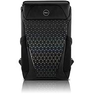 "Dell Gaming Backpack (GM1720PM) 17"" - Laptop hátizsák"