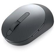 Dell Mobile Pro Wireless Mouse MS5120W - titánszürke - Egér