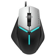 Dell Alienware Elite Gaming Mouse - AW959 - Gamer egér