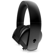 Dell Alienware Gaming Headset AW310H
