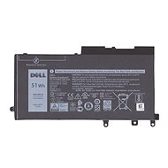 Dell akku Latitude 5280-hoz - Laptop-akkumulátor