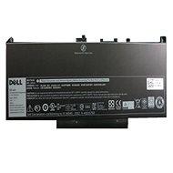 Dell akku Latitude NB-hez - Laptop-akkumulátor