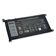 Dell akku Inspiron-hoz - Laptop-akkumulátor