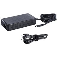Dell AC Adapter 330W - Adapter
