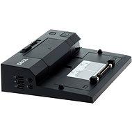 Dell Simple E-Port II 130W tápegységes - Dokkoló állomás