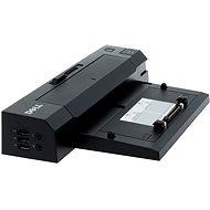 Dell Advanced E-port II 240W AC adapterrel - Dokkoló állomás