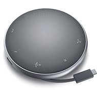 Dell Mobile Adapter Speakerphone - MH3021P - Port replikátor