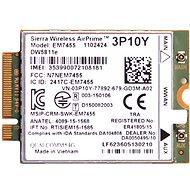 Dell Qualcomm Snapdragon X7 LTE-A (DW5811e) - Hálózati kártya