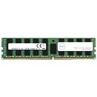 Dell 4GB UDIMM 2400 MHz - Rendszermemória