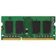 DELL SO-DIMM 8 GB DDR4 2400 MHz - Rendszermemória
