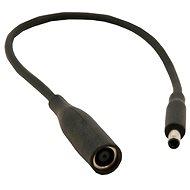 Dell AC adapter - Adapter elosztó