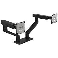 Dell Dual Monitor Arm - MDA20