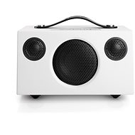 Audio Pro C3 - fehér - Bluetooth hangszóró