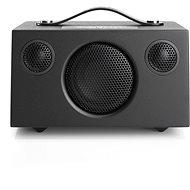 Audio Pro C3 - fekete - Bluetooth hangszóró