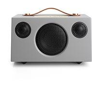 Audio Pro C3 - szürke - Bluetooth hangszóró