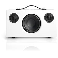 Audio Pro C5 - fehér