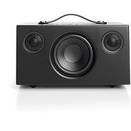 Audio Pro C5 - fekete - Bluetooth hangszóró