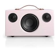 Audio Pro C5 - rózsaszín - Bluetooth hangszóró