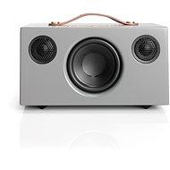 Audio Pro C5 - szürke - Bluetooth hangszóró
