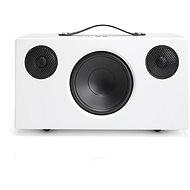 Audio Pro C10 - fehér - Bluetooth hangszóró