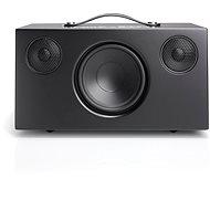 Audio Pro C10 - fekete - Bluetooth hangszóró