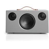 Audio Pro C10 - szürke - Bluetooth hangszóró