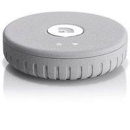 Audio Pro Link 1 - Hálózati lejátszó