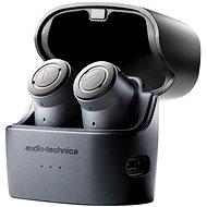 Audio-Technica ATH-ANC300TW - Vezeték nélküli fül-/fejhallgató