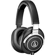 Audio-Technica ATH-M70x - Fej-/Fülhallgató