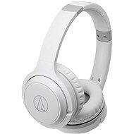 Audio-technica ATH-S200BT fehér