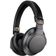 Audio-technica ATH-AR5BT black - Fej-/Fülhallgató