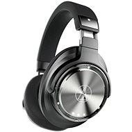 Audio-Technica ATH-DSR9BT - Vezeték nélküli fejhallgató
