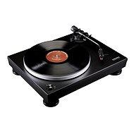 Audio-Technica AT-LP5 - Lemezjátszó