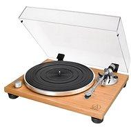 Audio-Technica AT-LPW30TK - Lemezjátszó