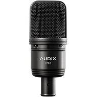 AUDIX A133 - Mikrofon