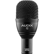 AUDIX f2 - Mikrofon