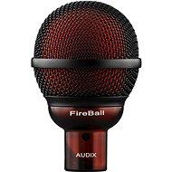 AUDIX FireBall - Mikrofon