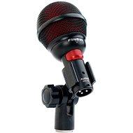 AUDIX FireBall V - Mikrofon